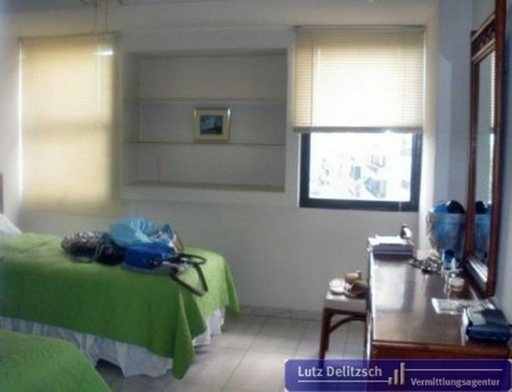 Bild 4: Appartement direkt am Strand in Puerto Rico