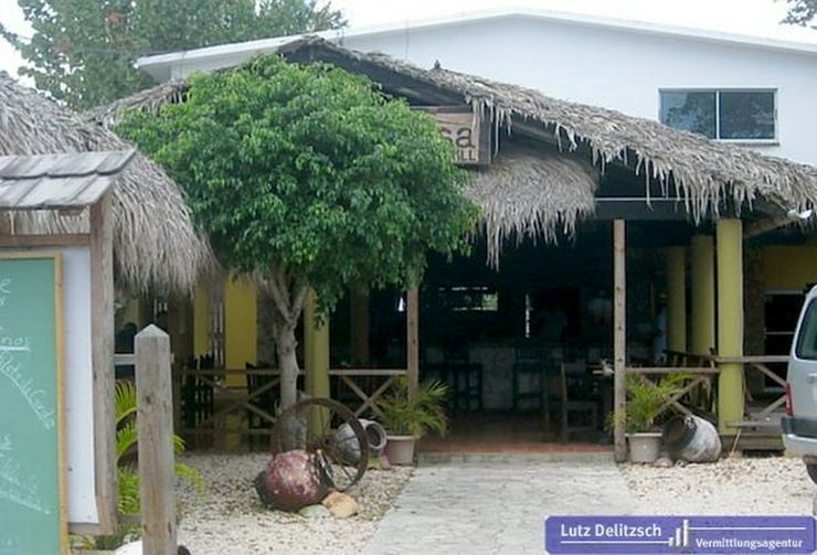 Bild 3: Restaurant + Geschäfte in Juan Dolio, Finanzierung möglich