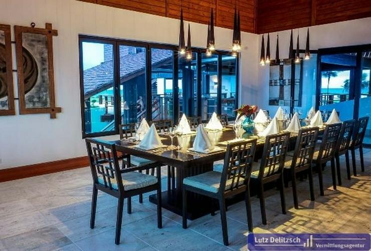 Bild 2: Exklusive Luxus-Villa im Bereich Punta Cana