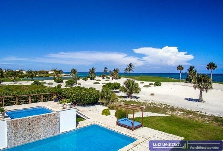 Bild 6: Exklusive Luxus-Villa im Bereich Punta Cana