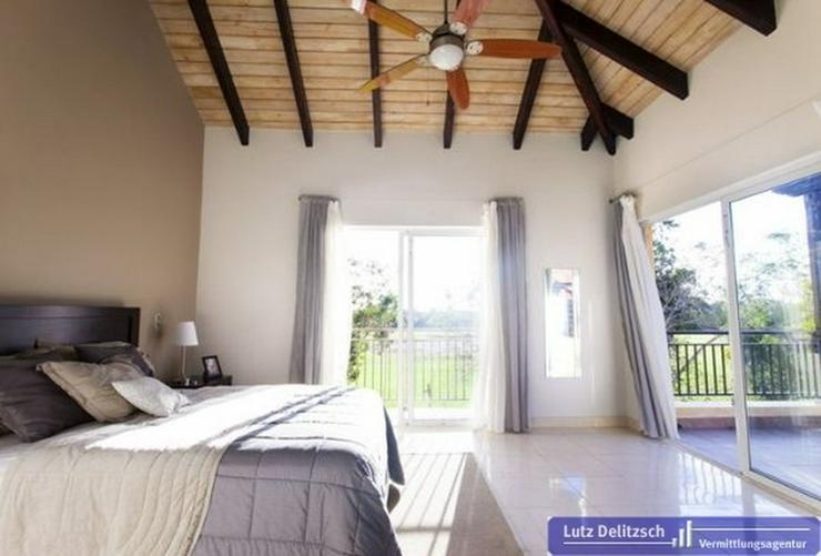 Bild 3: Exklusives Appartement mit drei Schlafzimmern