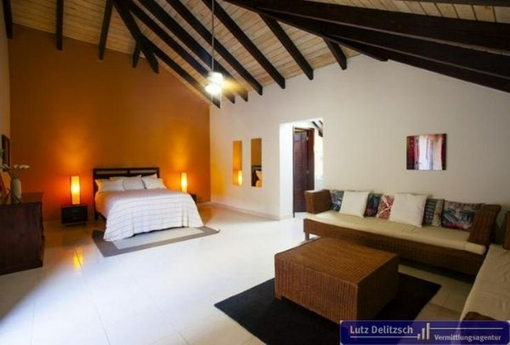 Exklusives Appartement mit drei Schlafzimmern - Wohnung kaufen - Bild 5