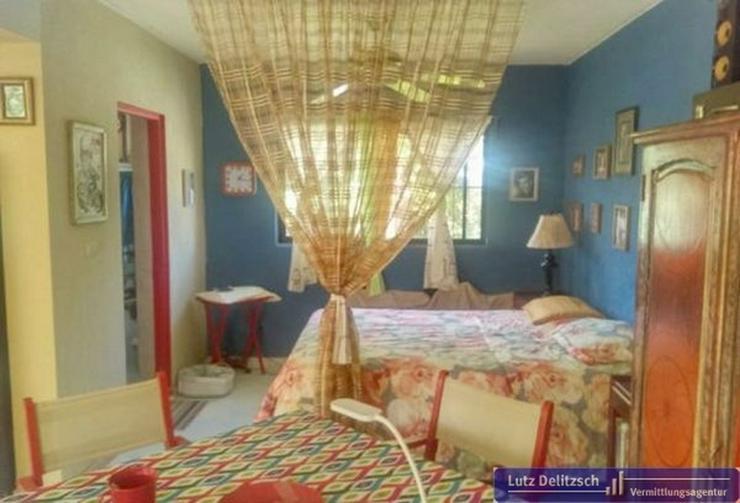 Bild 2: Appartement, komplett möbliert