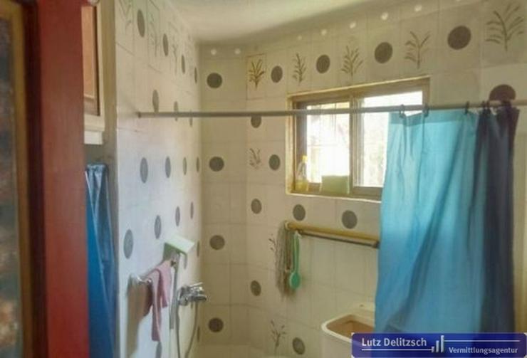 Bild 3: Appartement, komplett möbliert