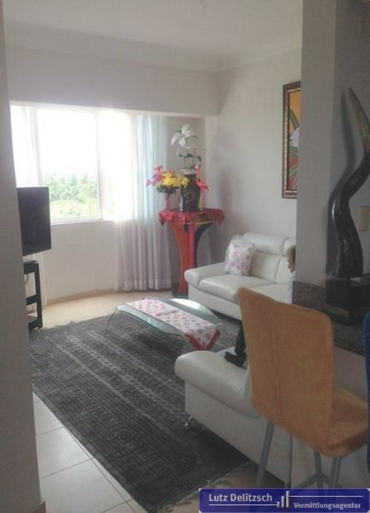 Bild 4: Großes Appartement mit Meerblick in Juan Dolio