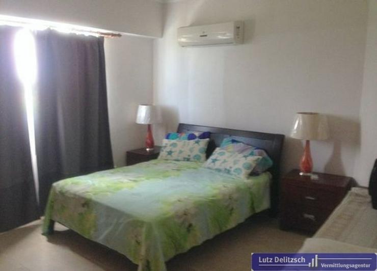 Bild 5: Großes Appartement mit Meerblick in Juan Dolio