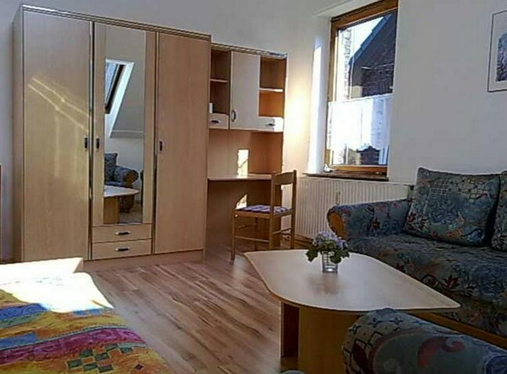 möbliertes Zimmer in Dortmund nähe Bochum