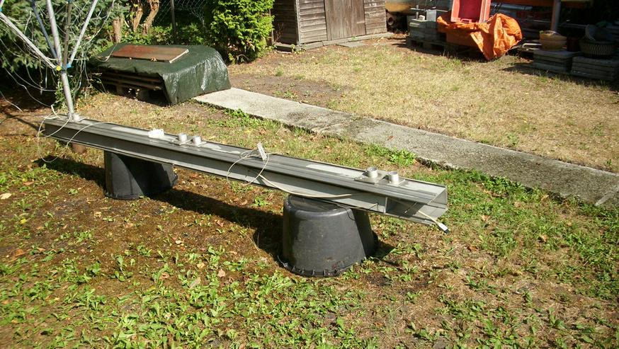 Bild 4: Rolladenband
