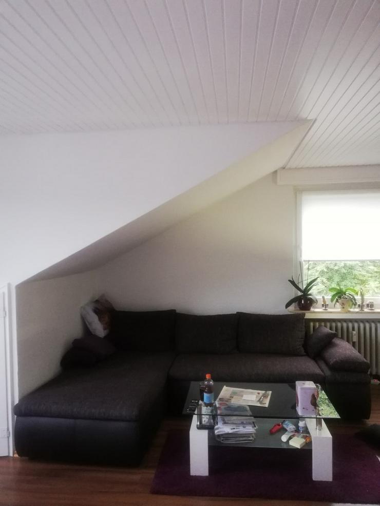 Sofas Sitzmöbel Wohnzimmer Sofas Sitzmöbel Möbel Deko Nordrhein