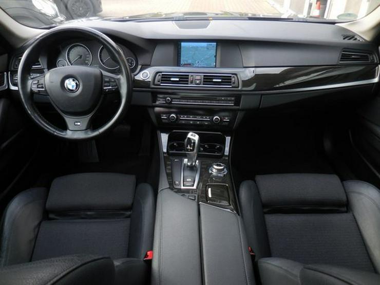 Bild 3: BMW 520 dAut Sport-Paket eSDach NAVI Leder BiXen PDC