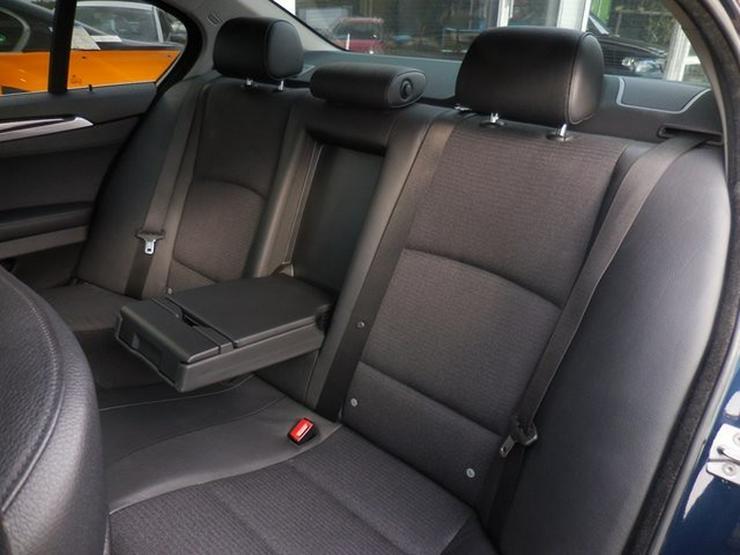 Bild 6: BMW 520 dAut Sport-Paket eSDach NAVI Leder BiXen PDC