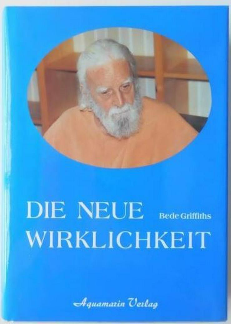 private Hausbibliothek Theologie Spiritualität einmalig