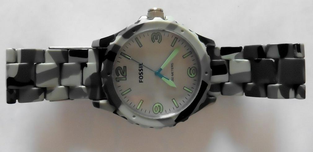 Bild 5: FOSSIL JR1464, Uhr, Armbanduhr