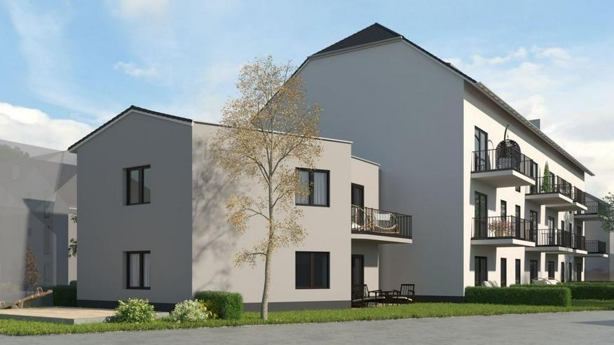 Haus kaufen Haus kaufen Wiesbaden im Immobilienmarkt auf