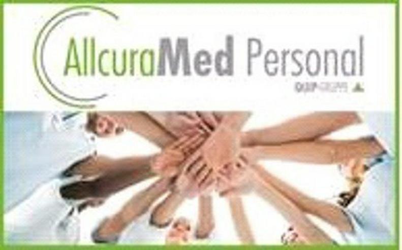 Pflegefachkräfte (m/w) für unsere Neurologie