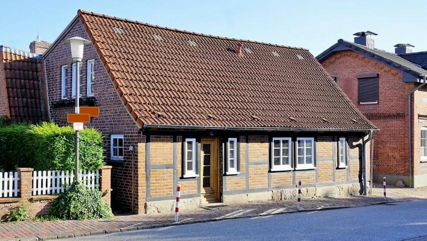 Haus kaufen Haus kaufen Schleswig Holstein im