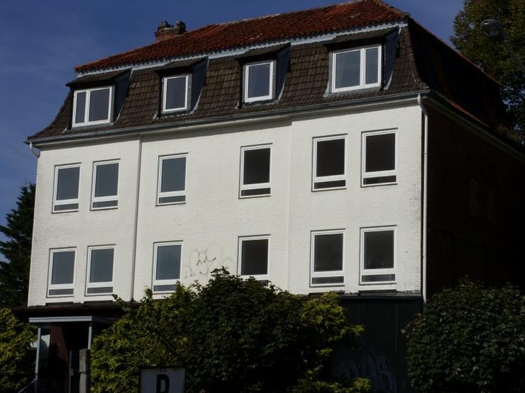 Bild 6: Fördeblick in Kiel-Friedrichsort