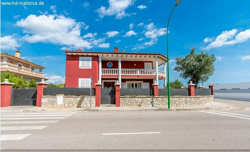 Bild 4: Haus in 07141 - Ses Vinyes de Son Veri
