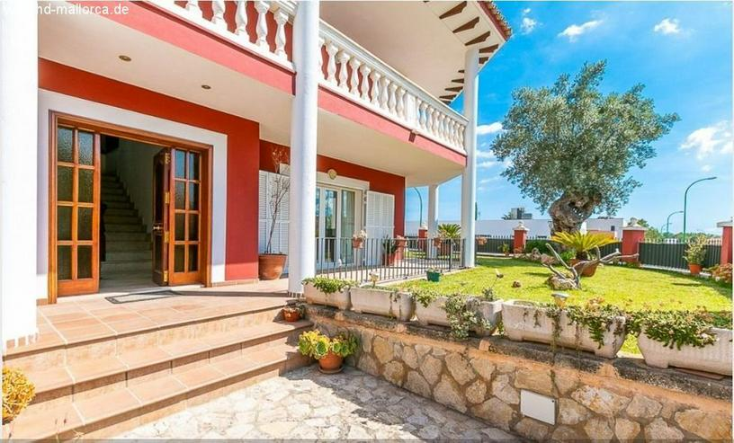 Bild 6: Haus in 07141 - Ses Vinyes de Son Veri