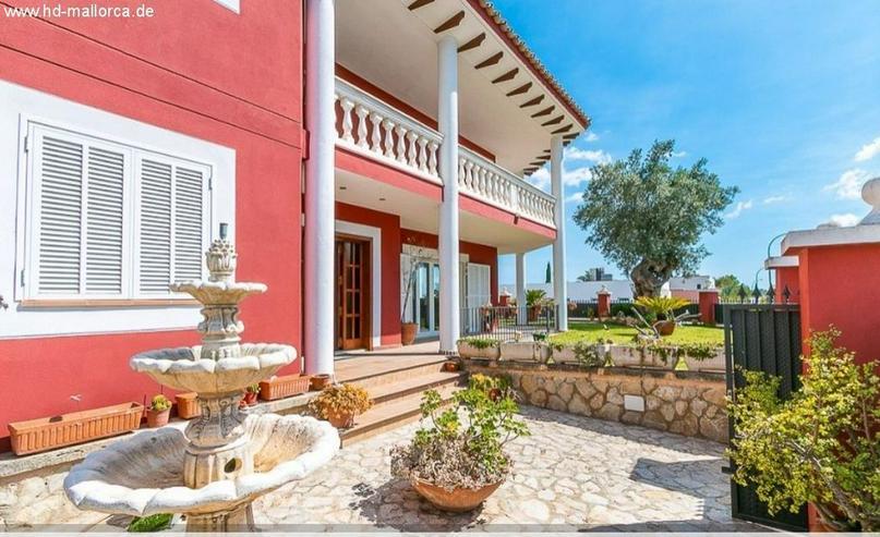 Bild 3: Haus in 07141 - Ses Vinyes de Son Veri