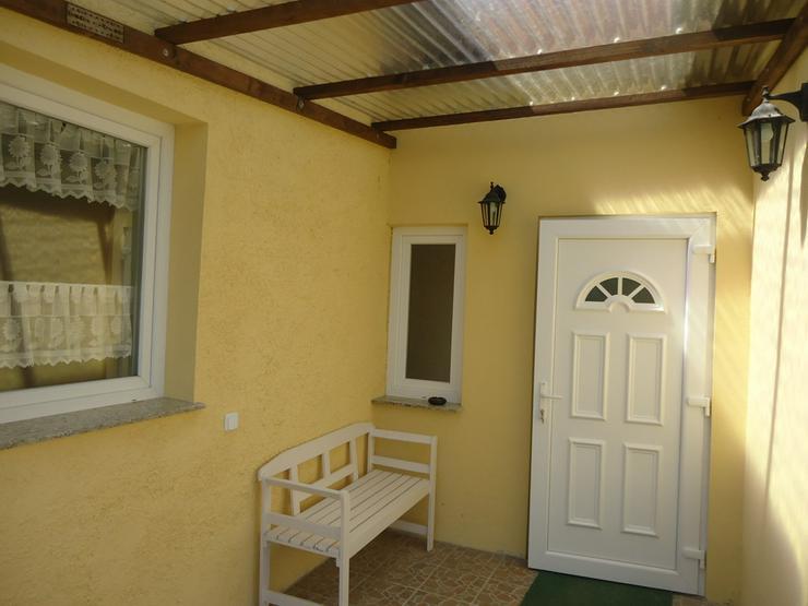 Bild 3: Haus in Ungarn  zu Verkaufen