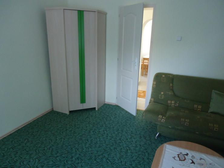 Bild 4: Haus in Ungarn  zu Verkaufen