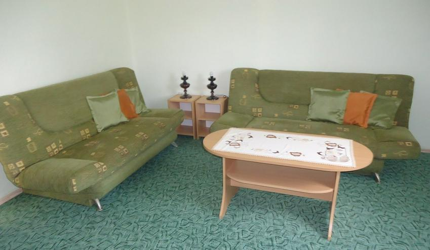 Bild 5: Haus in Ungarn  zu Verkaufen