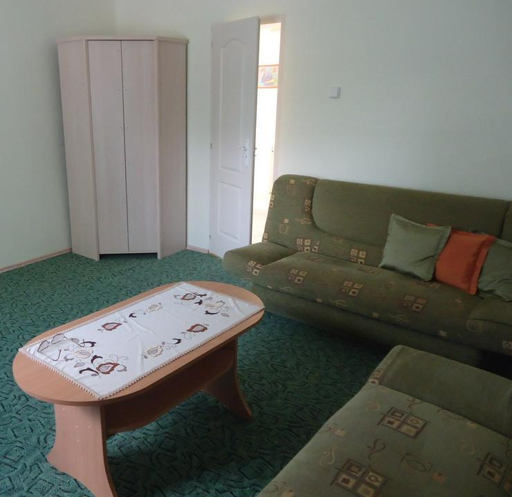 Bild 6: Haus in Ungarn  zu Verkaufen