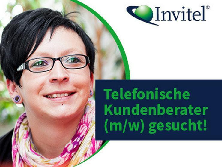 Tel. Kundenberater (m/w) - Reiseversicherung
