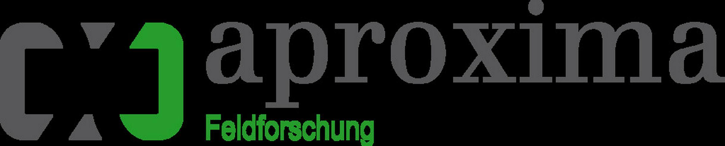 Telefoninterviewer/in in Weimar gesucht! - Sozial- & Wirtschaftswissenschaften - Bild 1