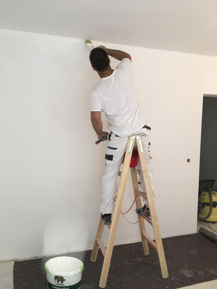 Maler in Ihre Nähe