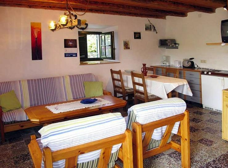 Bild 3: Ferienhaus am Insel Rab