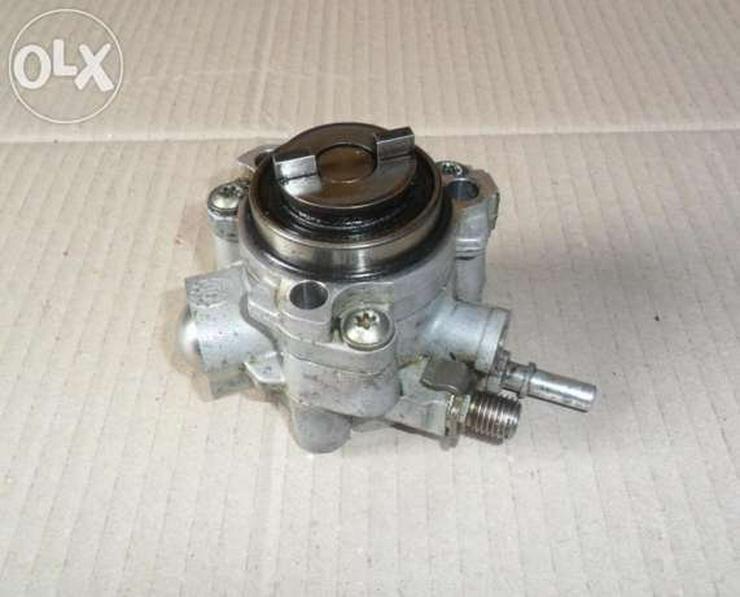 Hochdruckpumpen Citroen C5 2.0 HPI Peugeot 406