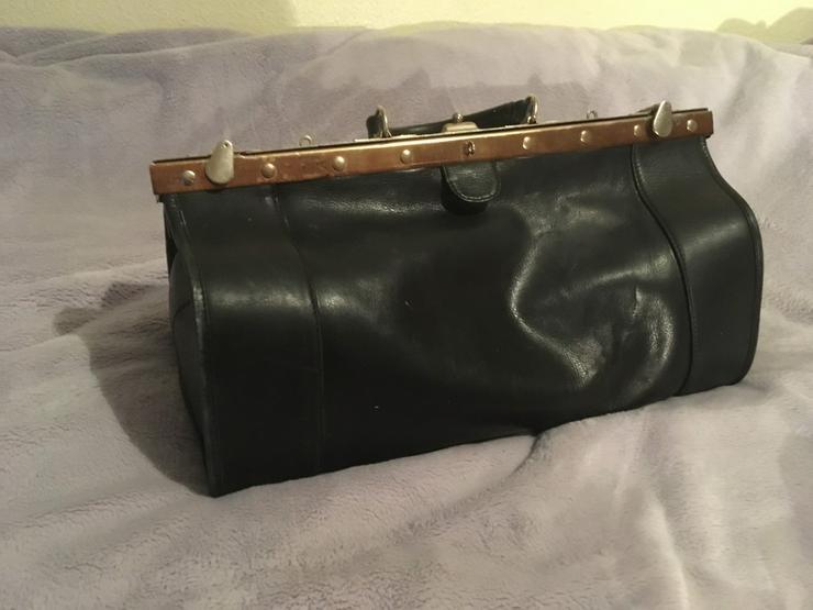 Tasche - Taschen & Rucksäcke - Bild 1