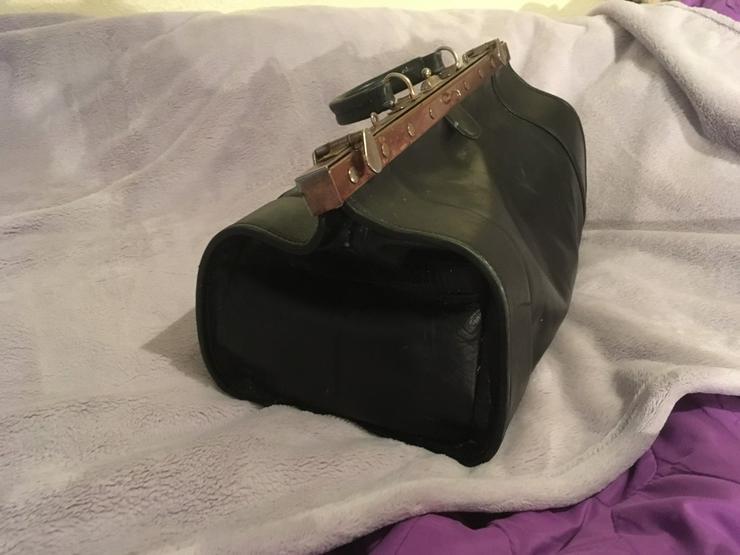 Bild 2: Tasche