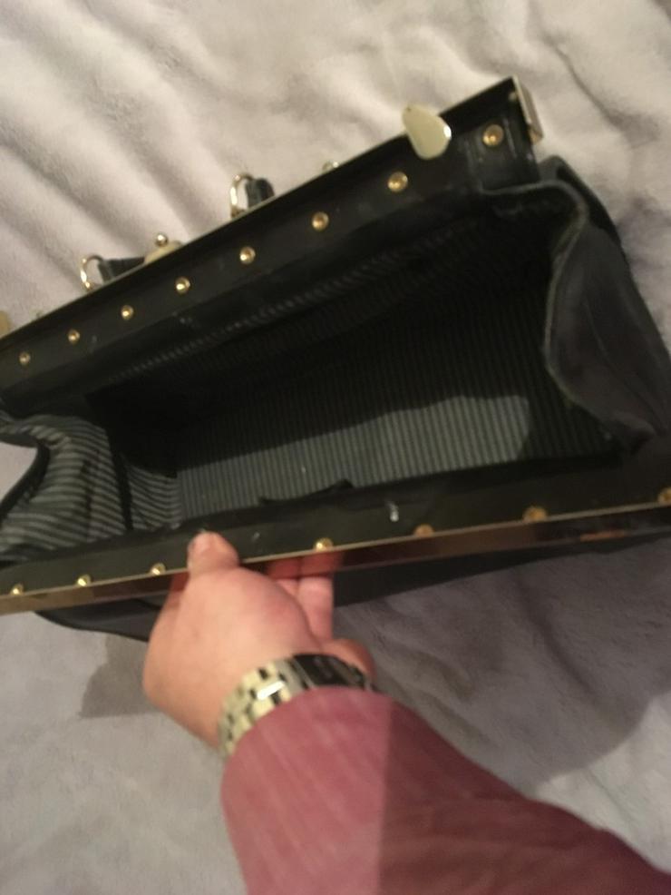 Bild 4: Tasche