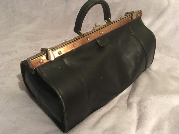 Bild 5: Tasche