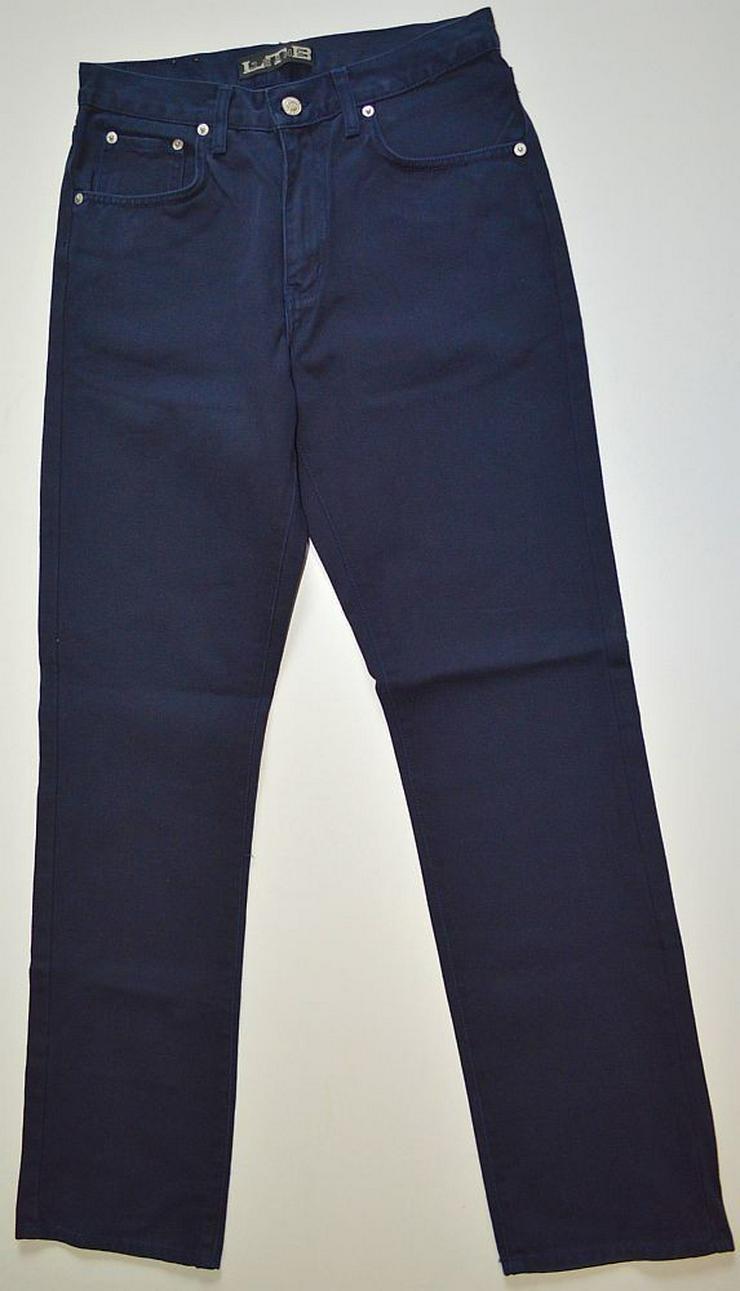 LTB Little Big Jeans Hosen für Abholer 42061400