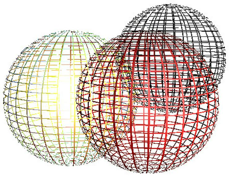 Nachhilfe: Mathematik, Physik - Unterricht & Bildung - Bild 1