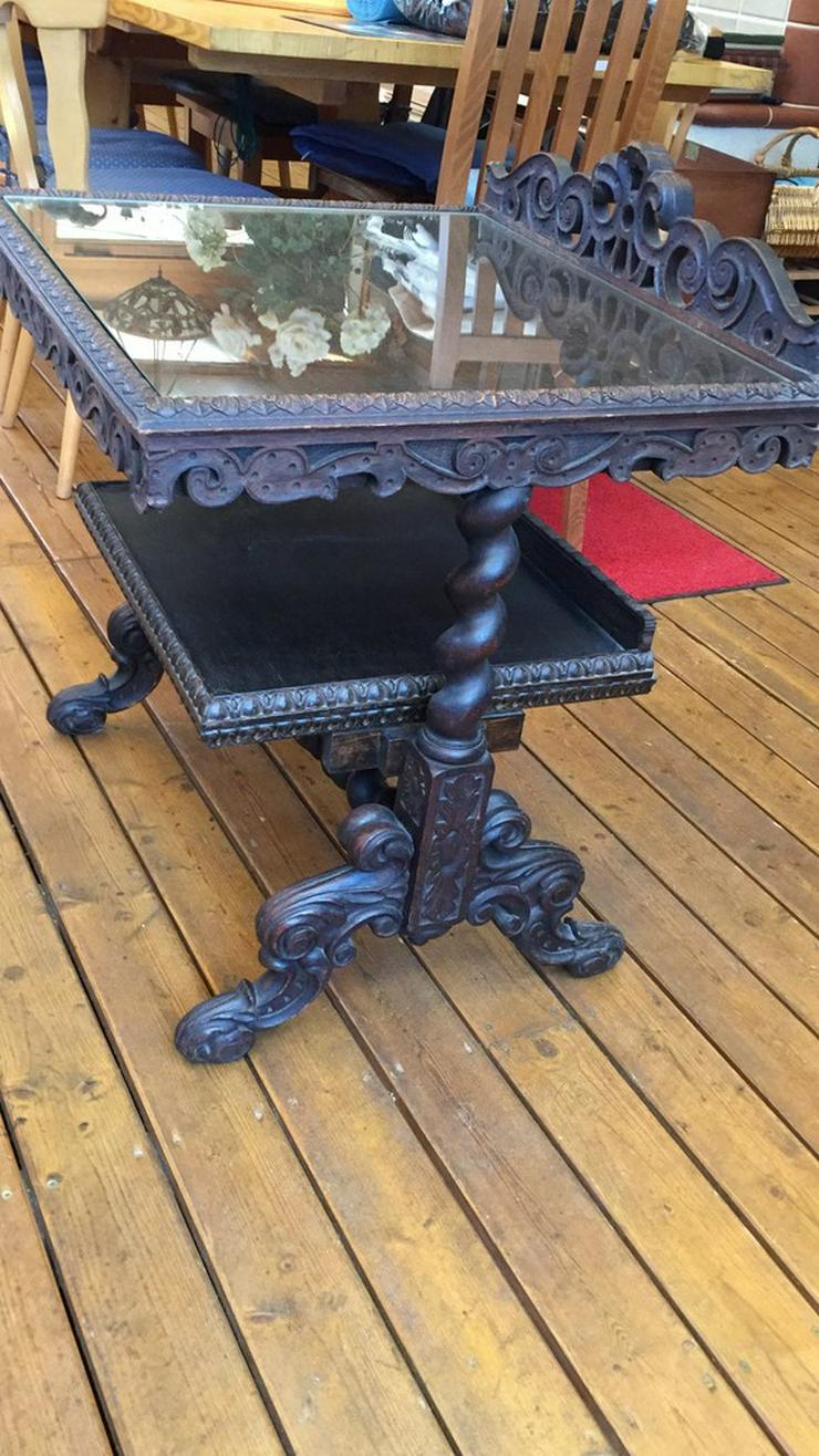 tische m bel tische nordrhein westfalen kleinanzeigen auf. Black Bedroom Furniture Sets. Home Design Ideas