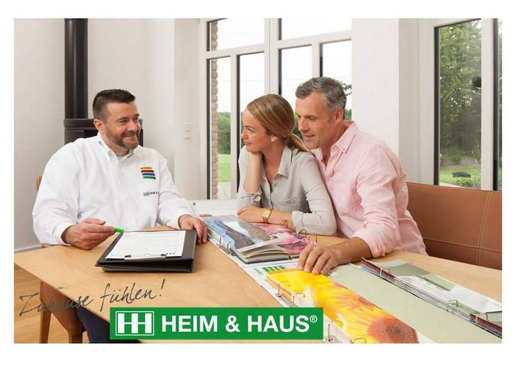 Bild 3: Verkäufer /in und Fachberater/in  Müllheim