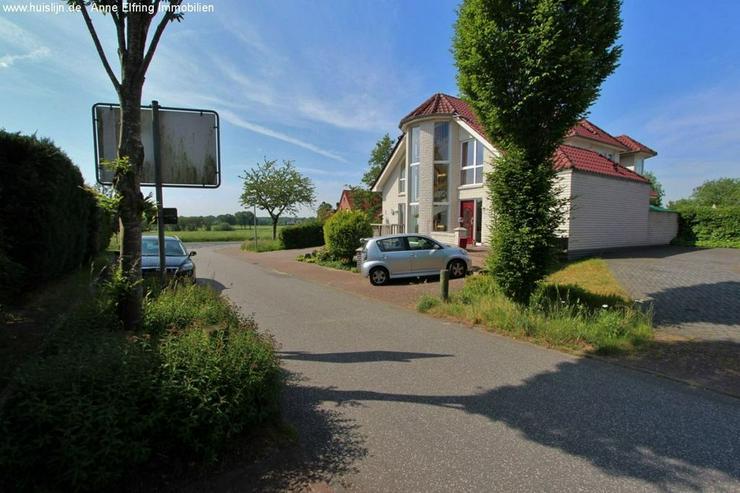 Bild 3: Ein-bis Zweifamilienhaus sucht neue Eigentümer.
