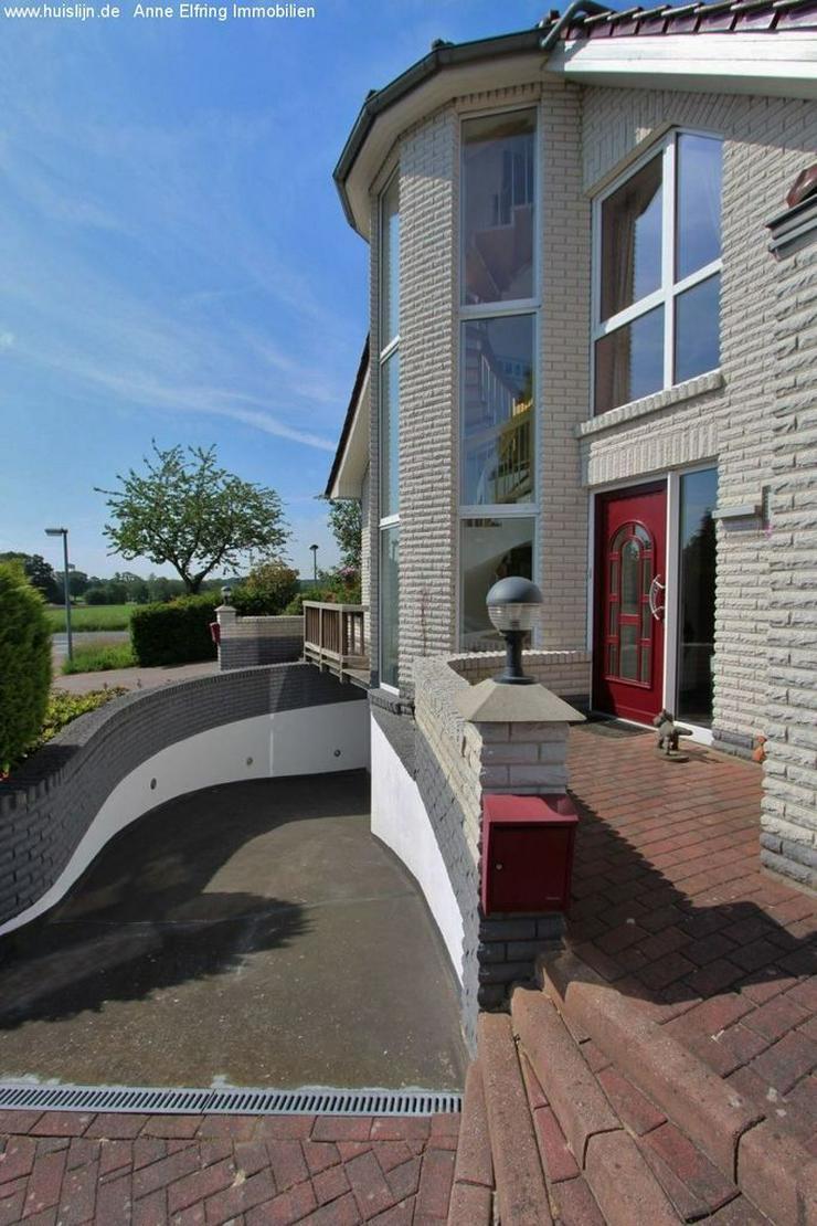 Bild 2: Ein-bis Zweifamilienhaus sucht neue Eigentümer.