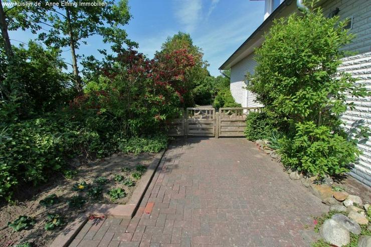 Bild 5: Ein-bis Zweifamilienhaus sucht neue Eigentümer.