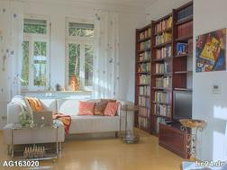 Wunderschöne, sonnige Wohnung in Esslingen am Neckar
