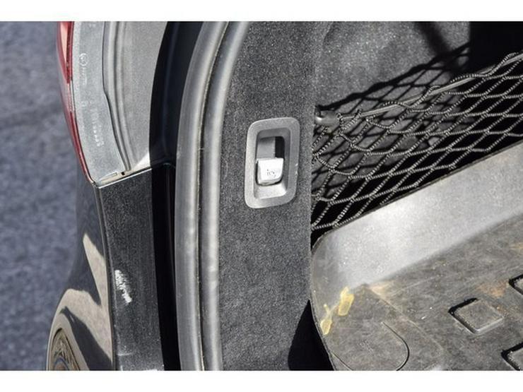 Bild 20: MERCEDES-BENZ C 220 T BlueTEC / d 7G-TRONIC Exclusive Avantgarde DISTRON Plus