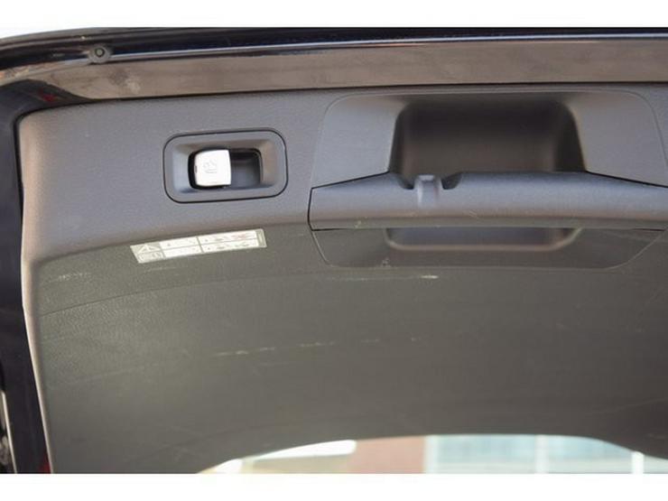 Bild 19: MERCEDES-BENZ C 220 T BlueTEC / d 7G-TRONIC Exclusive Avantgarde DISTRON Plus