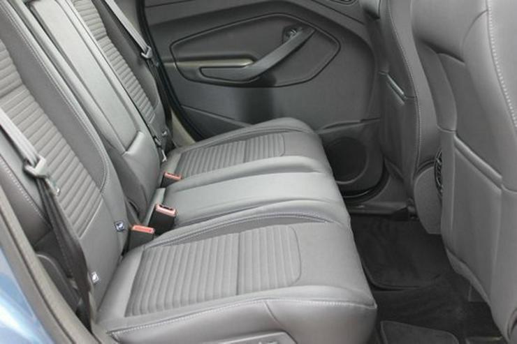 Bild 9: Ford Kuga Mod. 2019 1.5 Titanium EcoBoost 2x4 NEU-Bestellfahrzeug inkl. Anlieferung (D)
