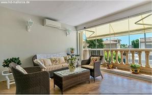 Wohnung in 07011 - El Molinar