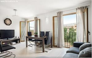 Wohnung in 07230 - Montuiri